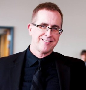 David Christopher, Conductor, Organist, Voice Teacher, Organ, Singing, Vocal Pedagogy, Delaware ChoralArts, SsAM, The Episcopal Church of Saints Andrew and Matthew, Choral, Liturgy
