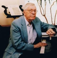 Cornelius Reid, belcanto, bel canto, David Christopher