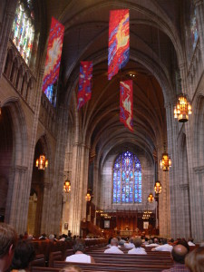 David Christopher, Organist, Princeton University Chapel, Organ, Recital, Concert, SsAM, Peabody Conservatory, Peabody Institute