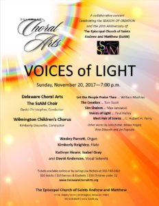 dca-voices-of-light-flier-2016-corona