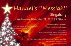 messiah-singalong-2016-card